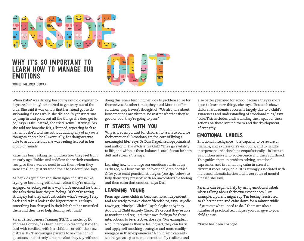 insideout2